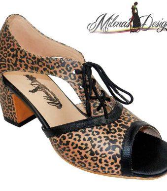 atenea-women_shoes-milenas-designs
