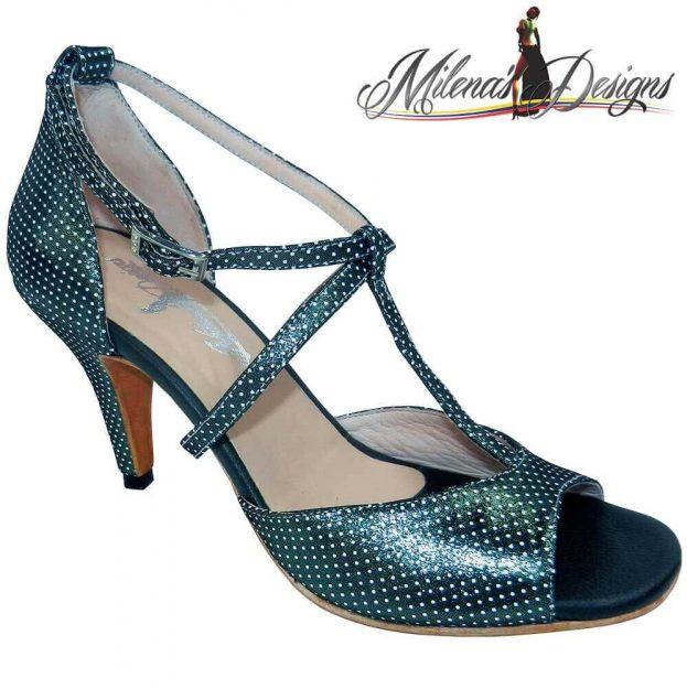 venus-women_shoes-milenas-designs