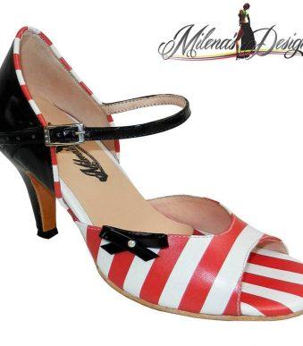 adele-womens_shoes-milenas-designs