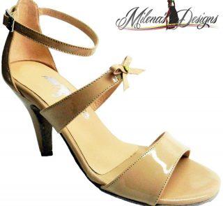 afrodita-women_shoes-milenas-designs