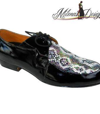 apolo-mens_shoes-milenas-designs