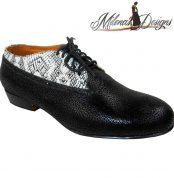 ares-mens_shoes-milenas-designs
