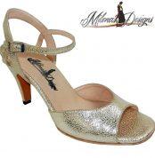 cleopatra-women_shoes-milenas-designs