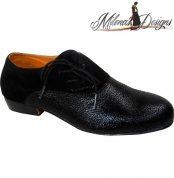 constantino-mens_shoes-milenas-designs