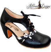fenix-women_shoes-milenas-designs