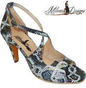 juno-women_shoes-milenas-designs